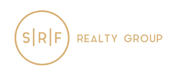 SRF Realty Group
